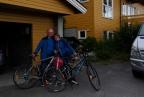 Norwegian Hospitality