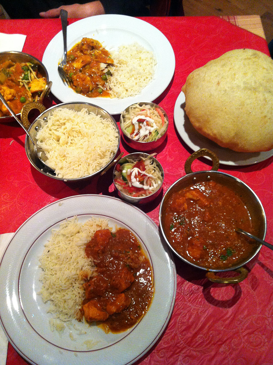 images of indian food items - photo #16