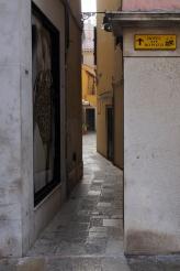 Hotel Do Pozzi.