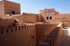 A Day in Nizwa