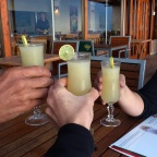 National Pisco Day