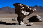 Altiplano Tango