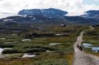 Video – The Rallarvegen