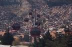 La Paz: Bolivia in a Nutshell