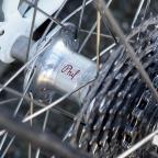The Bike 2.0