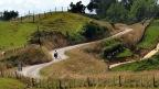 Back Roads and Rail Trails