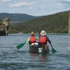 Yukon River 2.0