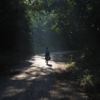 Cuba: A Cycling Paradise